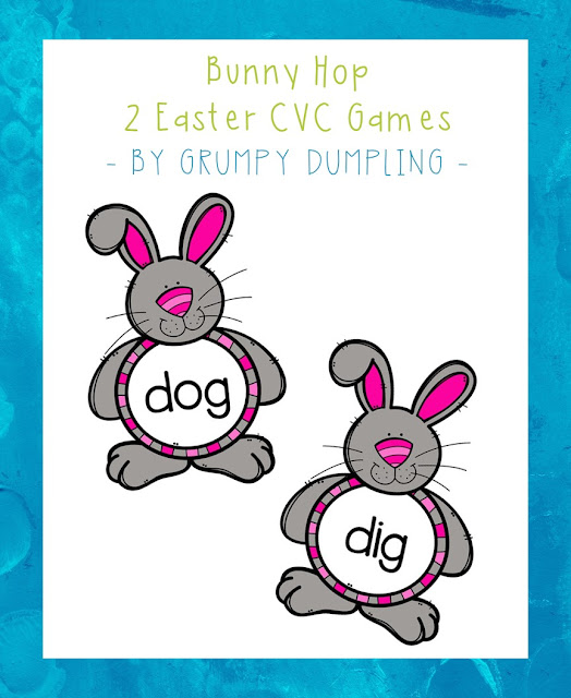 https://www.teacherspayteachers.com/FreeDownload/Bunny-Hop-A-CVC-Word-Game-Flash-Freebie--2452146