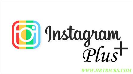 oginsta instagram plus apk download