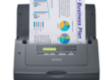 Epson WorkForce Pro GT-S55 Scanner Drivers Recommended