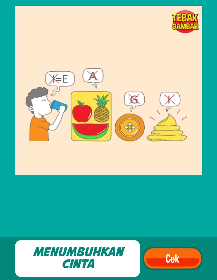 Kunci Jawaban Tebak Gambar Level 56