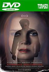 Animales nocturnos (2016) DVDRip
