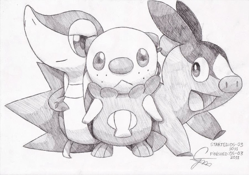 Coloring Pages Of Pokemon X And Y - Best Coloring Pages ...