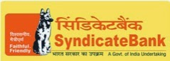 Syndicate Bank   Recruitment 2014 Syndicate Bank Manager (Security) posts Job Alert