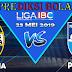 Prediksi Bola Verona Vs Pescara 23 Mei 2019
