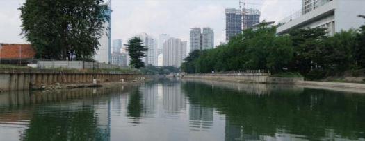 Lokasi Mancing Liar Di Jakarta Pusat Kita Mancing Yuk