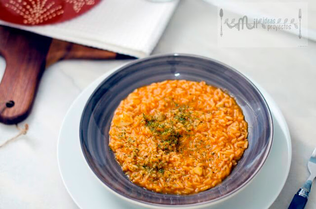 arroz-gambas-sepia1