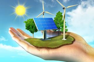 Enerji Tasarrufu İle İlgili Sloganlar