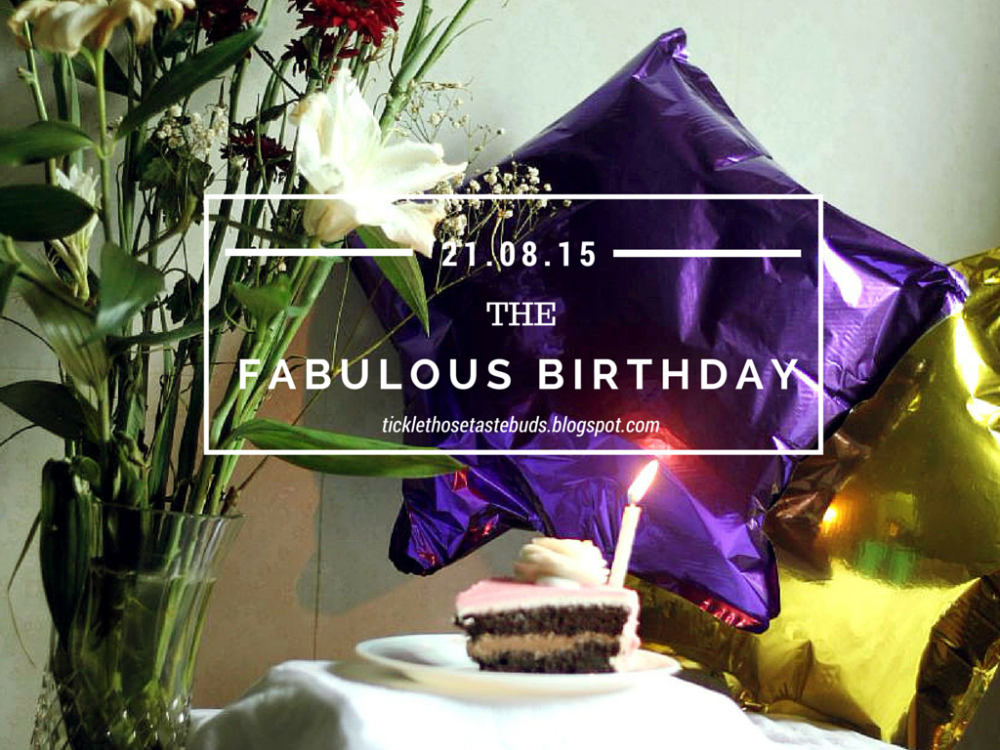 the-fabulous-birthday-ticklethosetastebuds