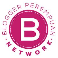 http://emak2blogger.com/