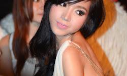 Download Foto Elly Tran Ha Lainnya Disini - 795 x 1200 jpeg 161kB