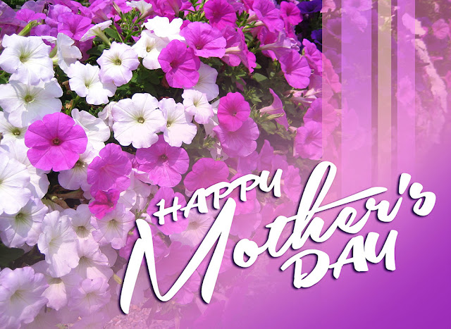 Mother's-Day-Wallpaper-2017
