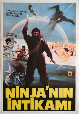 """Ninja'nın İntikamı  """"blogspot.com"""" ile ilgili görsel sonucu"""