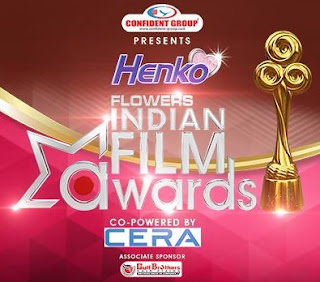 Henko Flowers Indian Film Awards 2016 on April 29, 2016: Venue and ticket details