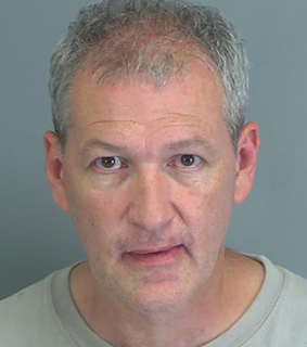 Cops: South Carolina Man, 58, Applied For Loan So He Could Purchase Meth