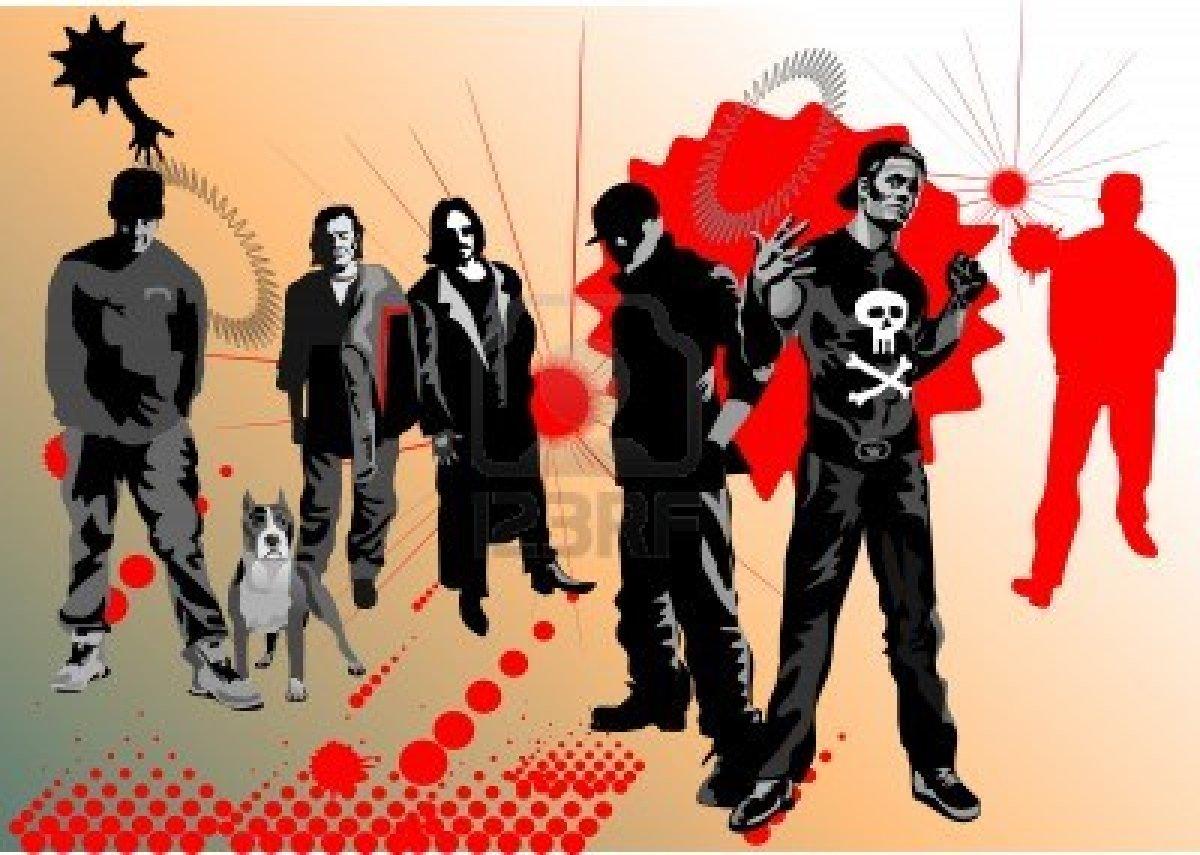 Ropa De Raperos Rap Musica Rap Y Hip Hop Raperos