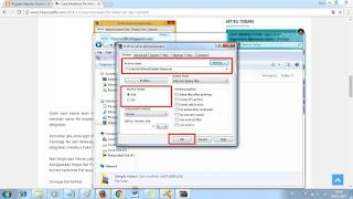 compress folder to rar online