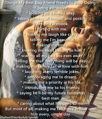 sexy-boyfriend-quotes-with-images-2