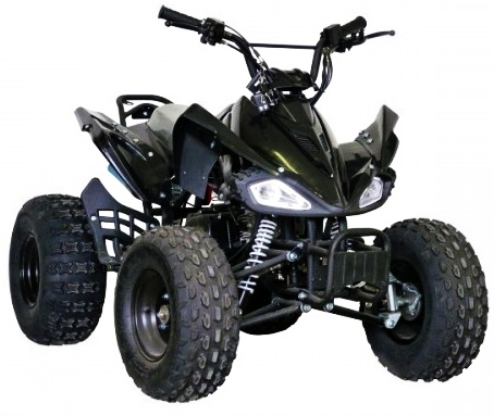 catalogo cristian barraza atv mod raptor. Black Bedroom Furniture Sets. Home Design Ideas