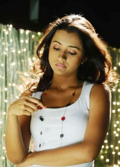 Trisha Hd Cute Wallpapers Indian Masala Photos Trisha Cute Wallpapers