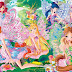 Winx Club Season 7 - Butterflix Wallpaper!