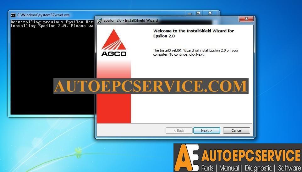 autoepcserviceheavyequipment: Massey Ferguson NA Parts