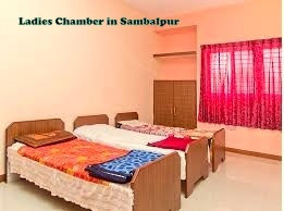 Best Ladies Chamber in Sambalpur Between 500 to 7000
