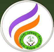 Cantonment Board Meerut Recruitment