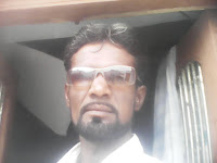 mohammad sardar ali, single Man 36 looking for Woman date in India v.d, nagar