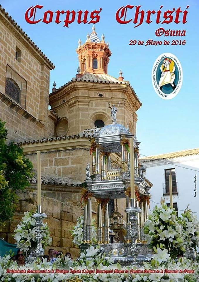Fiesta del corpus christi 2016 aznalfarache for Azulejeria antigua cordoba