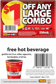 Taco Bell coupons for february 2017