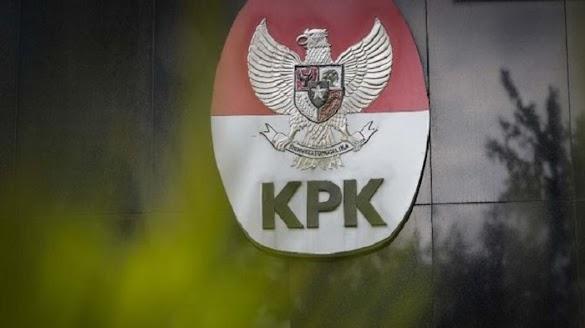 Heboh, KPK Dikabarkan Tangkap Tangan Rommy Ketua PPP, Benarkah?