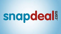 snapdeal customer care number dispur