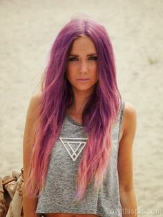 Enjoyable Hipster Hairstyles Tumblr For Girls New Hairstyles Srie Short Hairstyles Gunalazisus