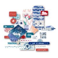 http://www.aubergedesloisirs.com/etiquettes-tags/2183-etiquettes-bleu-batik-ateliers-karine.html