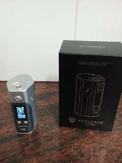 How to shift between ℃ and ℉ of RX200S