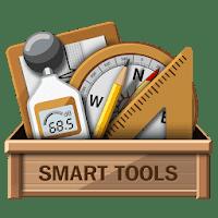 smart tools pro apk cracked
