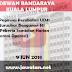 Jobs in Dewan Bandaraya Kuala Lumpur (DBKL) (9 Jun 2018)