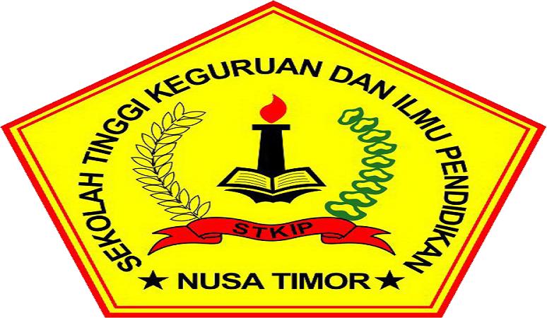 PENERIMAAN MAHASISWA BARU (STKIP NUSA TIMOR) 2018-2019 SEKOLAH TINGGI KEGURUAN ILMU PENDIDIKAN NUSA TIMOR
