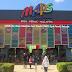 Percutian Ke Movie Animation Park Studios (MAPS) Ipoh Perak, Malaysia