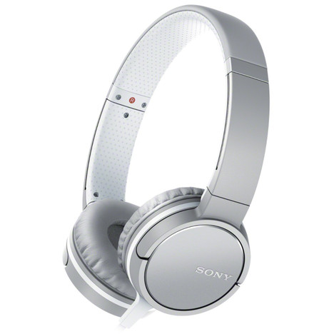 sony mdr zx660ap blanc casque audio auchan avis. Black Bedroom Furniture Sets. Home Design Ideas