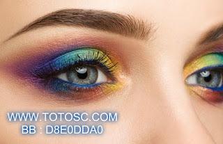[Image: pizap.com15156367564691.jpg]