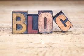 Tips Blogging: Seputar Kerjasama Dengan Sesama Blogger