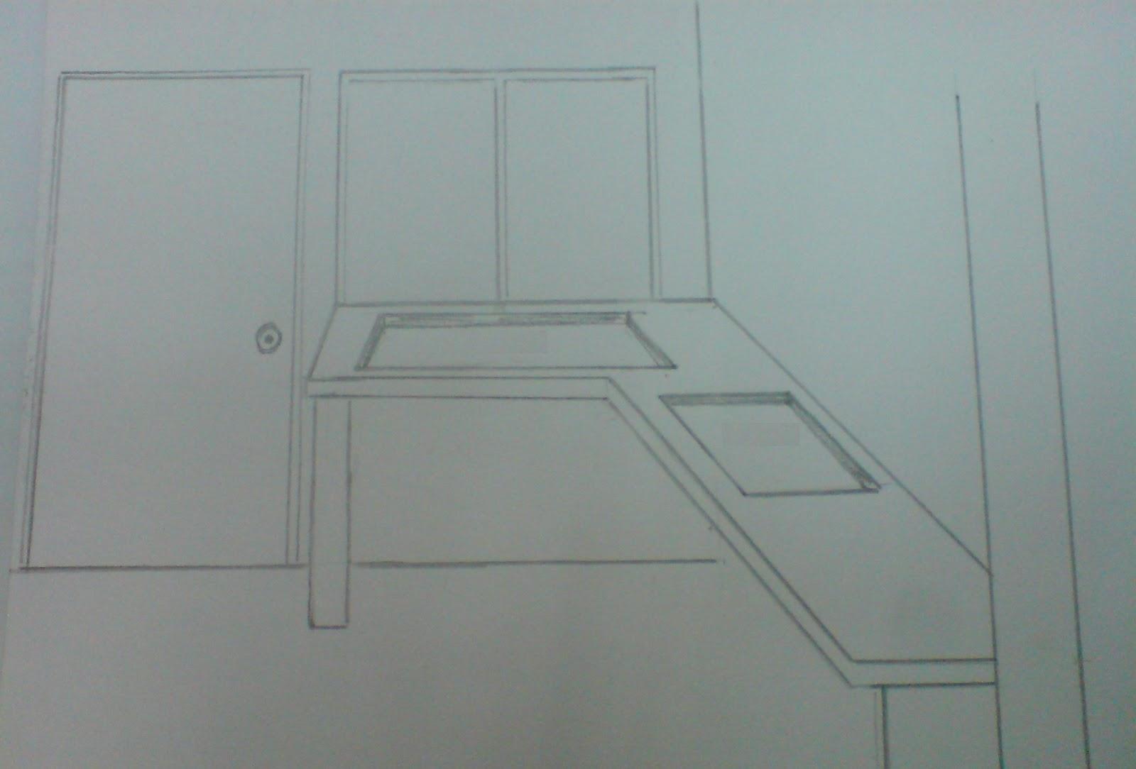 concrete kitchen table top diy concrete kitchen table