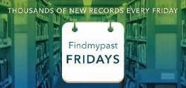 http://www.awin1.com/cread.php?awinmid=5947&awinaffid=123532&clickref=&p=http%3A%2F%2Fsearch.findmypast.ie%2Fsearch-world-Records%2Fpettigrew-and-oultons-dublin-almanack-and-general-register-of-ireland-1835-1845