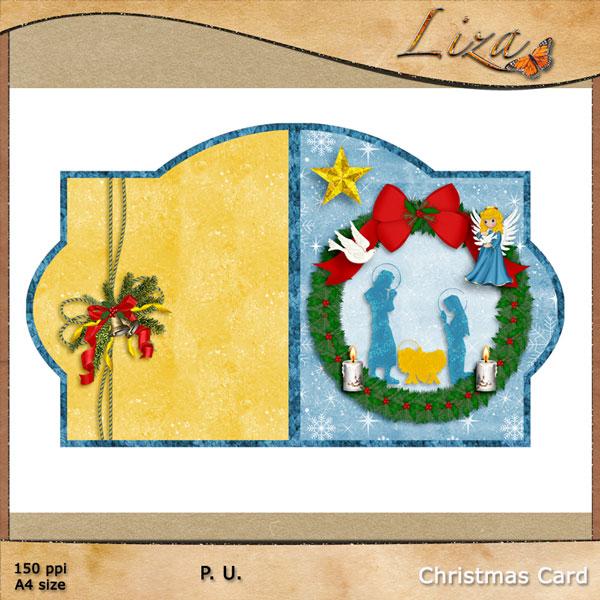https://4.bp.blogspot.com/-UN03xLSD6zY/WF1oqPBAEdI/AAAAAAAAAv4/vjXETbPAaB4uZ_vmK_eaBc2ABo0qsQxygCK4B/s1600/LizaG_ChristmasCard2PV.jpg