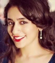 VJ Syra Yousaf Biography Age Height, Profile, Family, Husband, Son, Daughter, Father, Mother, Children, Biodata, Marriage Photos.
