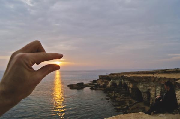 apus-in-Cipru