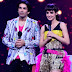 NACH BALIYE 8 SHOW 9TH APRIL WRITTEN EPISODE - COMPLETE EPISODE VIDEO ONLINE