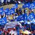 Parliament may be dissolved next week – Abdul Rahman Dahlan