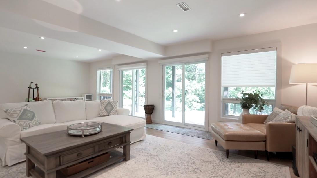 20 Interior Design Photos vs. Tour1472 Grace River Rd, Haliburton, ON Luxury Home
